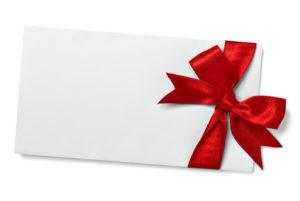chèque cadeau nikita schumacher